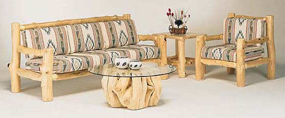 Log Furniture At Bent Log DesignsRustic FurnitureLog Bed Aspen Classy Aspen Furniture Designs