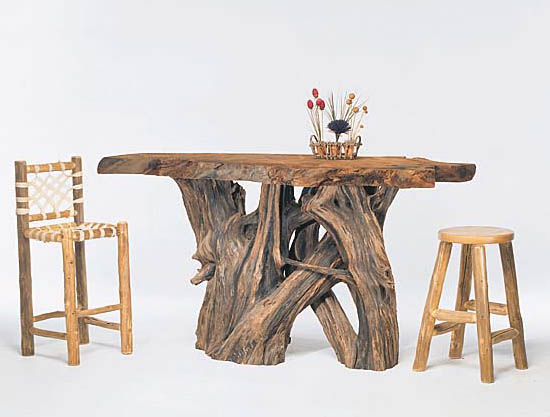 Remarkable Pine Bar Stool w/Back #582 550 x 417 · 40 kB · jpeg