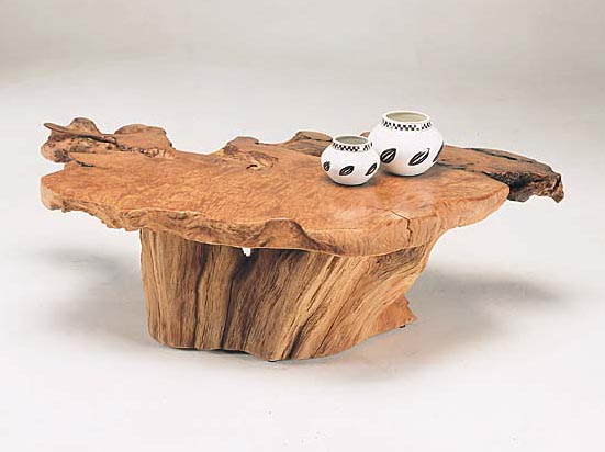 Amazing Log Furniture Coffee Table Plans 551 x 412 · 32 kB · jpeg